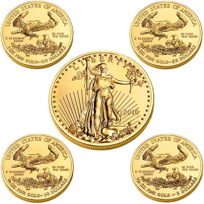 Bar coin price guide - Cryptokitties clone