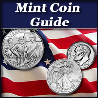 Mint Coin Guide