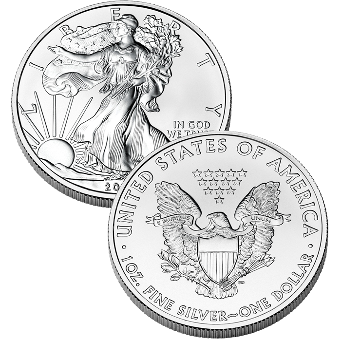 http://mintcoinguide.com/wp-content/uploads/2010/07/2011-American-Eagle-Silver-Bullion-Coin.png