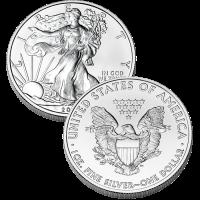 2012-American-Eagle-Silver-Bullion-Coin