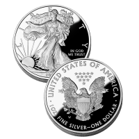 2012-W-American-Eagle-Silver-Proof-Coin