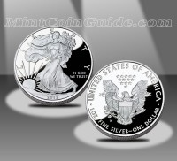 2012-W-1-American-Eagle-Silver-Proof-Coin
